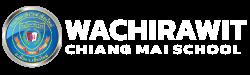WACHIRAWIT
