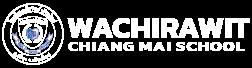 Wachirawit Chiang Mai School